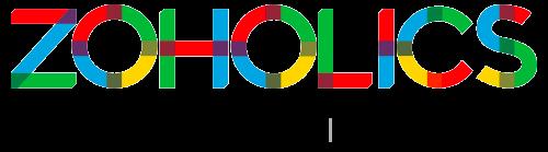 zoholics-apac-my-2019-logo